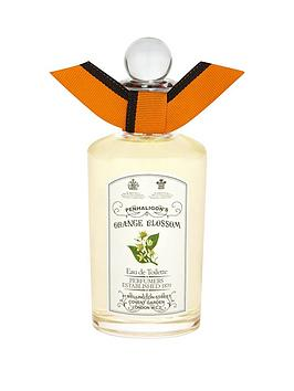 penhaligons-take-a-stroll-through-the-sunshine-with-penhaligons-anthology-orange-blossom-100ml-edt