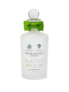 penhaligons-penhaligon039s-blasted-bloom-100ml-edp