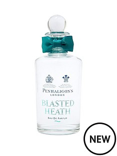 penhaligons-penhaligon039s-blasted-heath-100ml-edp
