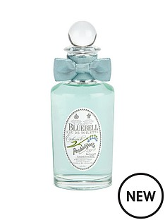 penhaligons-penhaligon039s-bluebell-100ml-edt