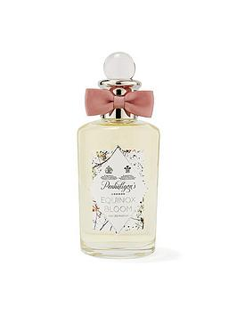 penhaligons-equinox-bloom-100ml-edp