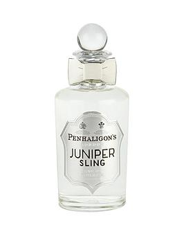 penhaligons-juniper-sling-100ml-edt