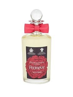 penhaligons-penhaligon039s-peoneve-100ml-edp