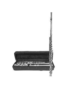 windsor-flute