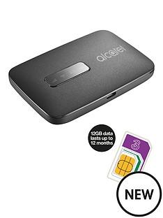alcatel-linkzonenbspmobile-wifi-device-with-12gb-three-data