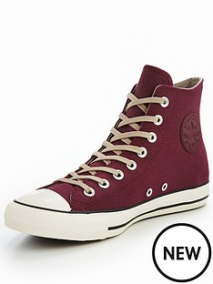 converse-chuck-taylor-all-star-hi-waxed