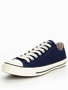 converse-chuck-taylor-all-star-ox-waxed