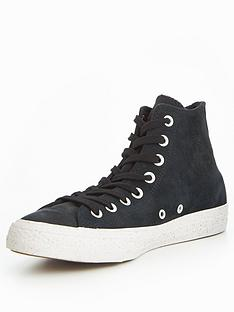 converse-chuck-taylor-all-star-hi-premium