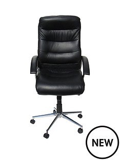alphason-empire-leather-executive-office-chair