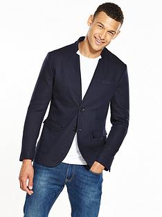 selected-homme-flint-blazer