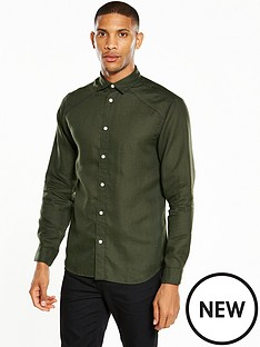 selected-homme-jay-shirt