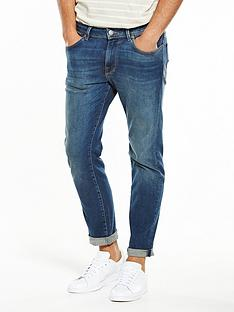 selected-homme-leon-slim-jeans