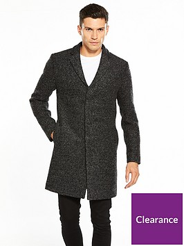 selected-homme-brove-wool-coat