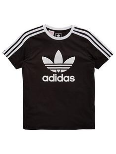 adidas-originals-adidas-originals-older-girls-3-stripe-tee