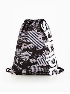 adidas-linear-print-gymbag