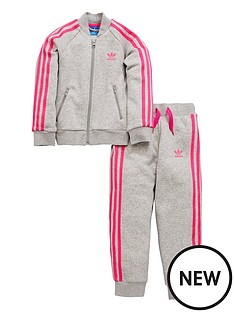 adidas-originals-adidas-originals-toddler-girls-fleece-tracksuit