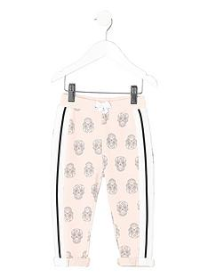 river-island-mini-mini-girls-pink-skull-print