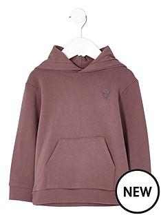 river-island-mini-boys-pink-skull-print-hoodie