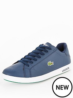 lacoste-graduate-lcr3-trainers