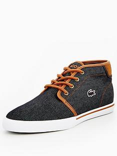 lacoste-ampthill-317-1-chukka-boot