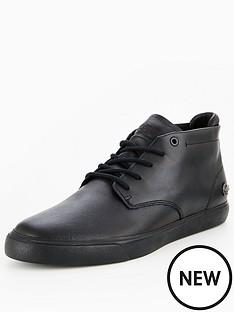 lacoste-espere-317-1-chukka-boot