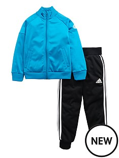 adidas-toddler-boys-poly-tracksuit