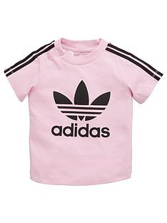 adidas-originals-baby-girl-3-stripe-tee