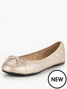 butterfly-twists-olivia-ballerina-shoe-rose-gold