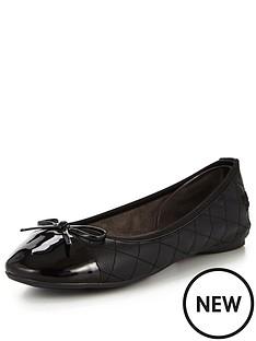 butterfly-twists-olivia-ballerina-shoe-black