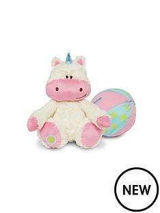 buddy-balls-mya-magical-unicorn
