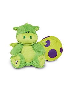buddy-balls-aiden-dragon-green-buddy-ball