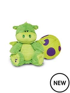 buddy-balls-aiden-dragon-green-buddy-ball