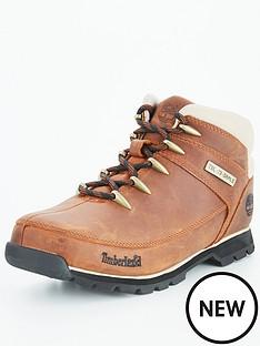 timberland-euro-sprint-hiker-boot