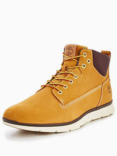 timberland-killington-chukka-boot