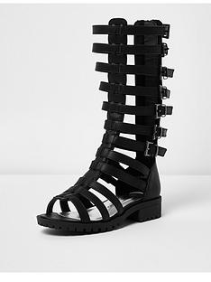 river-island-river-island-girls-clumpy-up-the-leg-gladiator
