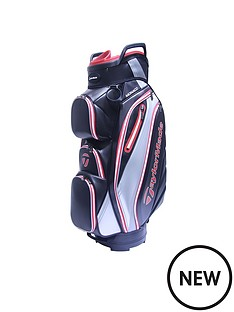taylormade-monaco-trolley-bag