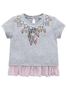 mini-v-by-very-toddler-girls-trompe-l039oil-frill-hem-top