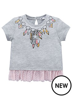 mini-v-by-very-toddler-girls-trompe-l039oil-frill-hem-top