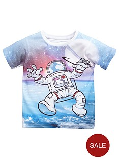 mini-v-by-very-boys-spaceman-tee