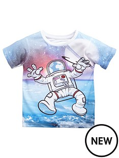 mini-v-by-very-toddler-boys-spaceman-tee