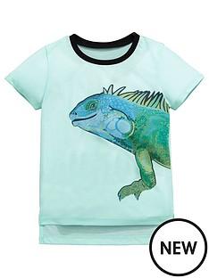 mini-v-by-very-boys-iguana-single-tee