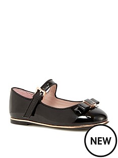 baker-by-ted-baker-baker-by-ted-baker-girls-patent-mary-jane-shoes
