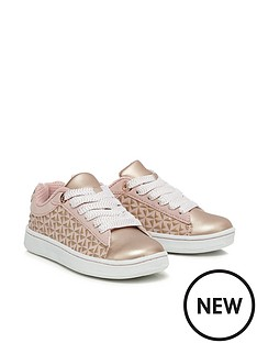 baker-by-ted-baker-embossed-tennis-lace-trainer