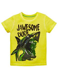 mini-v-by-very-toddler-boys-jawesome-t-shirt