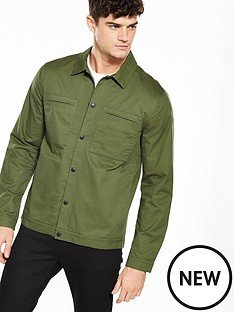 v-by-very-mens-cotton-shacket