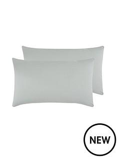silentnight-pure-cotton-pillowcase-pair