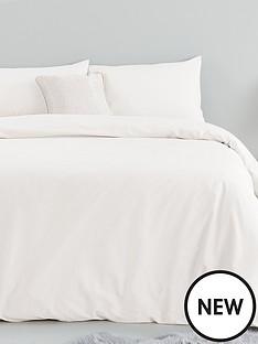 silentnight-pure-cotton-duvet-cover-db