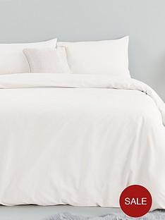 silentnight-pure-cotton-duvet-cover-ks