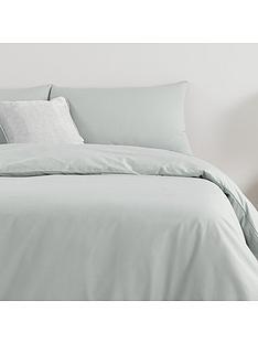 silentnight-pure-cotton-duvet-cover-sk