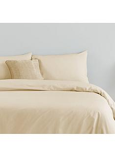 silentnight-pure-cotton-duvet-cover-sk
